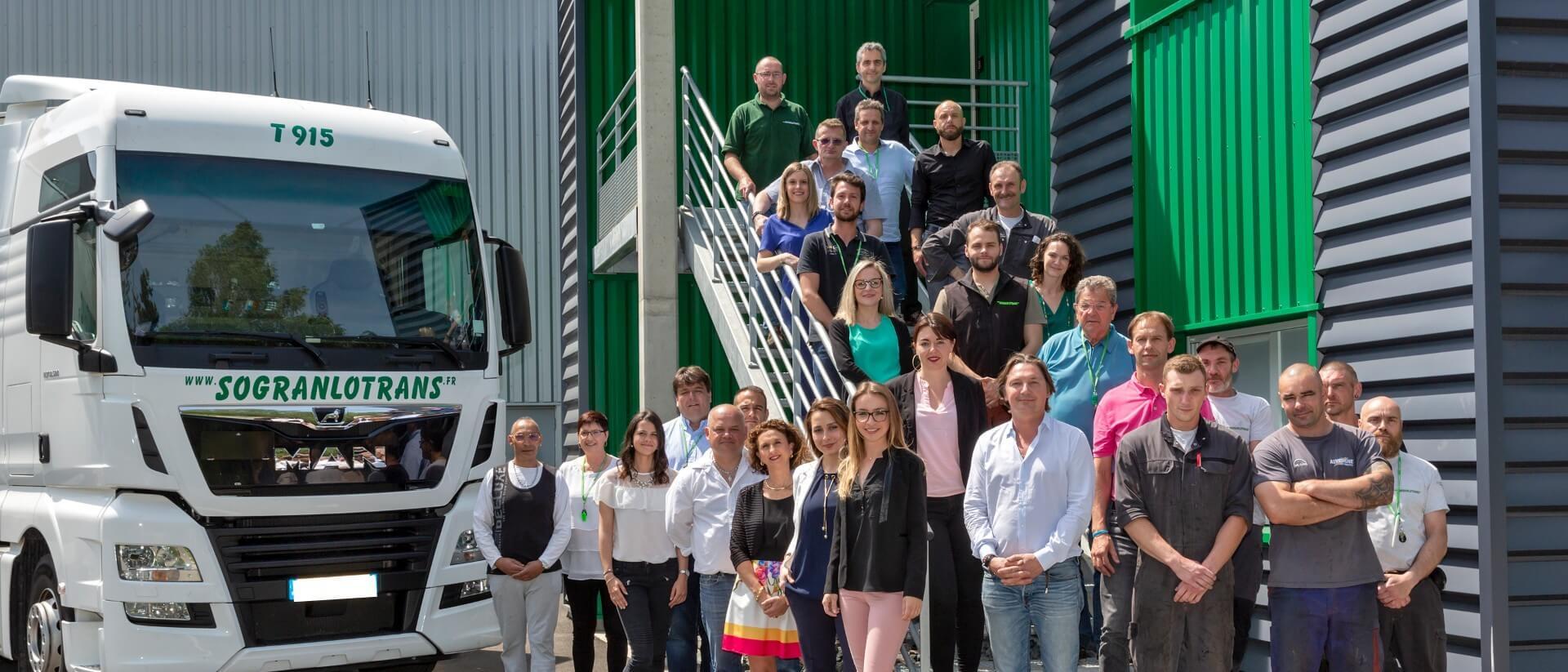 Sogranlotrans-equipe-transport-logistique-st-etienne